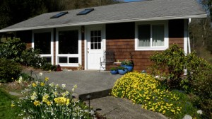 Morrison Therapy Vashon Office-1