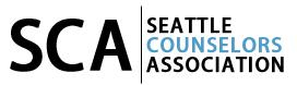 Seattle Counselors Association