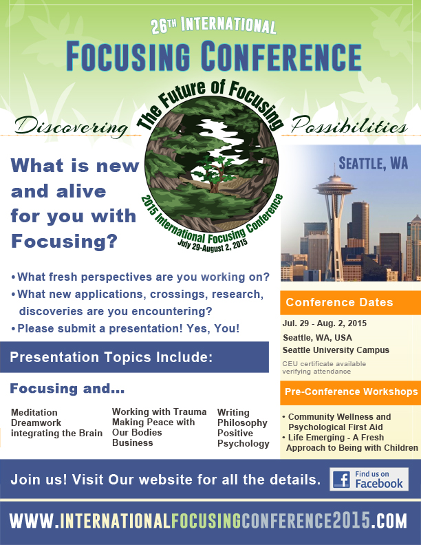 Focusing Flyer-FINAL-Web