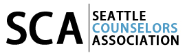 Seattle Counselors Association