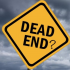 Focusing-Oriented Therapy Q and A:  What are the two most common therapeutic dead ends and how do we avoid them?