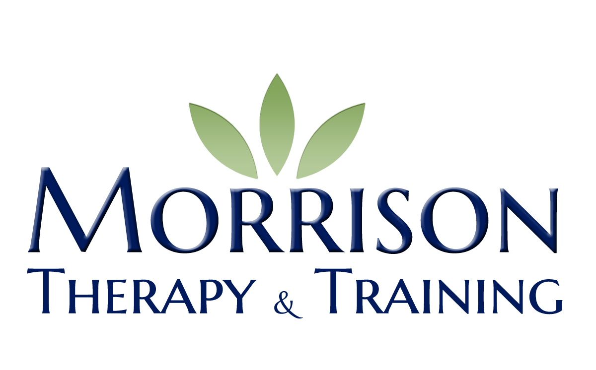 Morrison Therapy